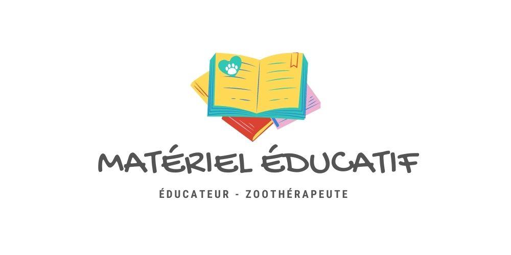 BL-Materiel-Educatif