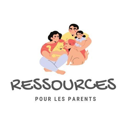 BL-Parents-Ressource