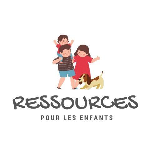 BL-Ressource-Enfants