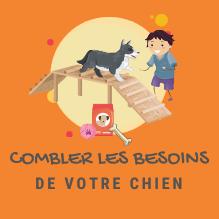 ICON-BESOIN-CHIEN