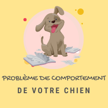 ICON-COMPORTEMENT-CHIEN