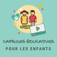 ICON-Enfants-Capsules-png