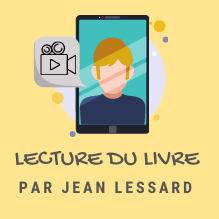 ICON-LectureLivre-png