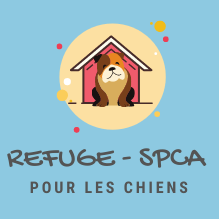 ICON-Refuge-Chien