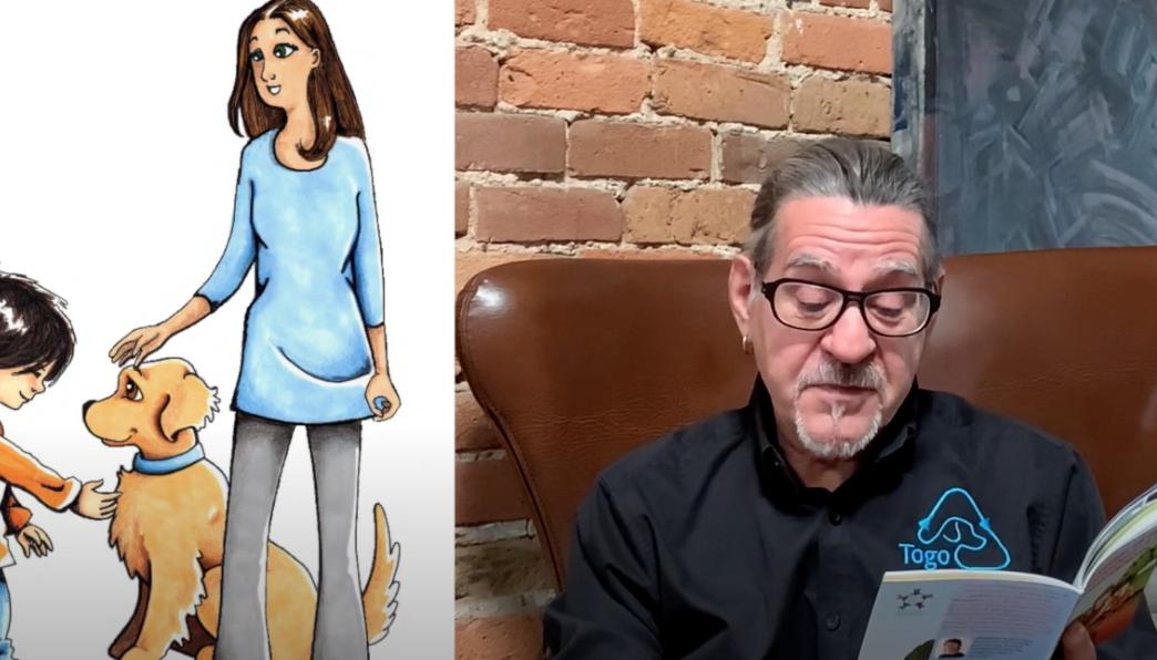 Jean-Lessard-Video3