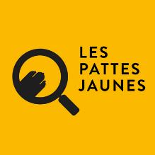LOGO-PATTES-JAUNES