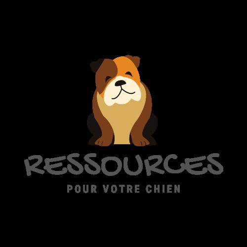 SW-Chien-Ressource