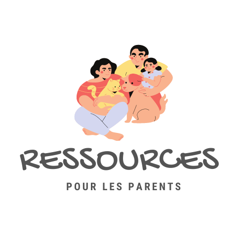 SW-Parents-Ressource