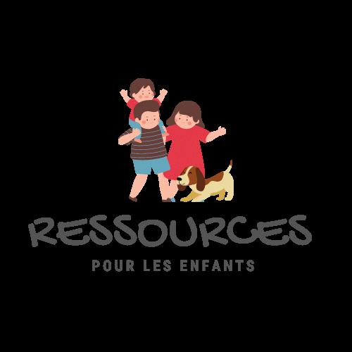 SW-Ressource-Enfants