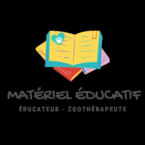 SW-Ressource-Materiel