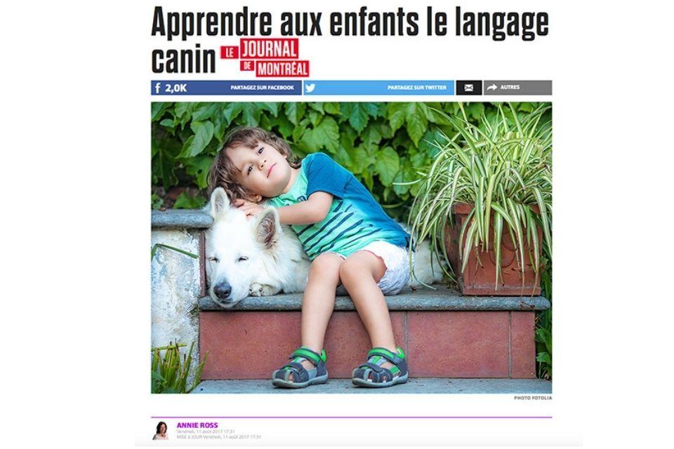 Accueil-Dre-Annie-Rosse