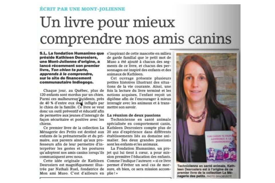 Accueil-Journal-Information